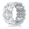 Калейдоскоп  Любви: Белый Ангел