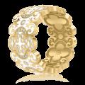 Калейдоскоп Кохання: Білий Янгол