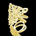 Ти Файна!: Метелик загадковий