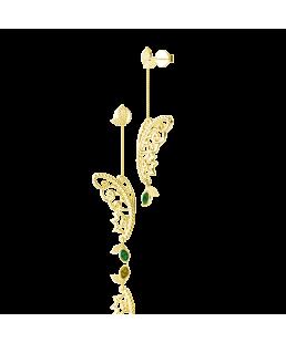 Ти Файна!: Метелик прекрасний