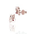 Ти Файна!: Мотылёк изящный
