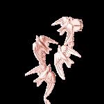 Ти Файна!: Ластівка романтична