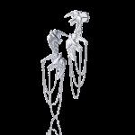 Ти Файна!: Ластівка загадкова