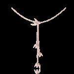 Ти Файна!: Ластівка ніжна
