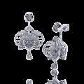 Ти Файна!: Орхідея